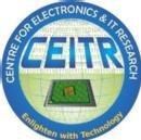 CEITR photo