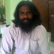 Gnanaskanthan G. photo