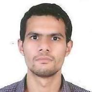Rohit Mehlawat photo