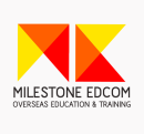 Milestone Edcom photo