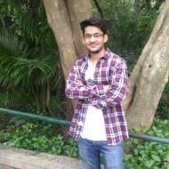 Devanand Sharma photo