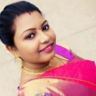 Chitra Reddy Hindi Language trainer in Chennai