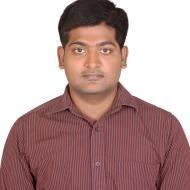 Aravind Kumar Akiri photo