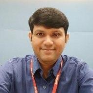 Chirayu Patel photo