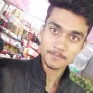 Naveen Singh photo
