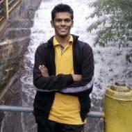 Arjun photo