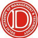 Delhi Academy of Management and Technology photo