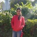 Shreya S. photo