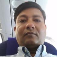 Kumar Sambhawam photo