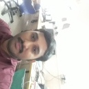 Anil Kumar Nanduri photo