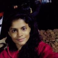 Bianca A. Java trainer in Mumbai