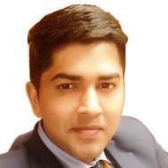Shobhit Pandey photo