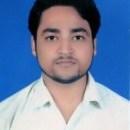 Syed Toufik Ikbal photo
