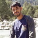Akshay Gupta photo