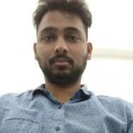 Shikhar Kumar Mall photo