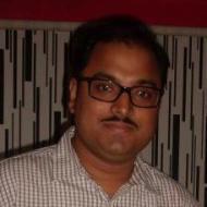 Tathagata Dey photo