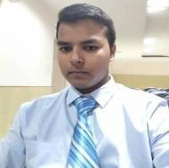 Dileep Patel photo