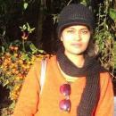 Damayanti Biswas photo