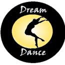 Dream Dance Class And Event Managment photo