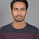 Ravi Katara photo