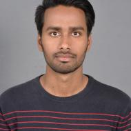 Ravi Katara Class 9 Tuition trainer in Delhi