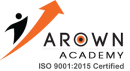 Arown Academy photo