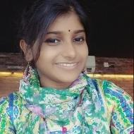 Kuheli D. photo
