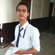 Mohd Faisal photo