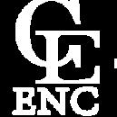 ENC Technologies photo