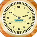 SGNIT Computer Center photo