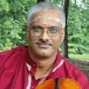 N N Ganesh Kumar N Ganesh Kumar photo