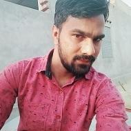 Anil kumawat photo
