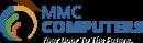 MMC Computer photo