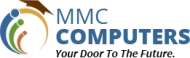 MMC Computer .Net institute in Chandigarh
