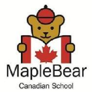 Maplebear Canadian Pre-school G. photo