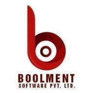 Boolment Software Development Pvt Ltd. photo