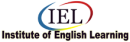 Institute of english learning photo