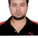 Ankur Katiyar photo