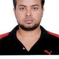 Ankur K. photo