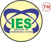 IES Classes Autocad institute in Ahmedabad