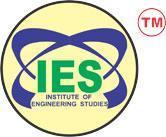 IES Classes Diploma CET institute in Ahmedabad