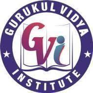 G V I Competitive Coaching classes Bank Clerical Exam institute in Chandigarh