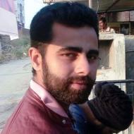 Abhinav Sharma photo
