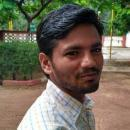 Prashant  Goswami photo