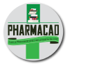 Pharmacad photo