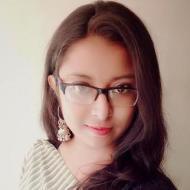 Pooja L. photo