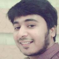 Arpit G Shah photo