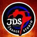 JAS Dance Studio photo