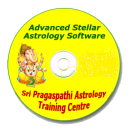 Sri Pragaspathi Institute of KP Stellar Astrology picture