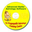 Sri Pragaspathi Institute of KP Stellar Astrology photo